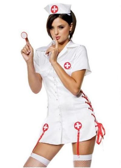 meditsinskiy-kostyum-eroticheskiy