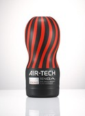 Мастурбатор TENGA Air-Tech Strong, 86888