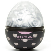 Мастурбатор в виде яйца Tenga Egg Lovers, 14206